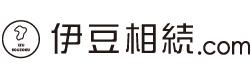伊豆相続.com
